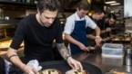 Sergio Herman opent nieuw restaurant in Antwerpen