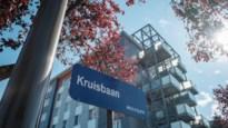 Bewoners tevreden over voorstellen: knip op Kruisbaan verdwijnt, parkeervakken op Europalaan worden aangepast
