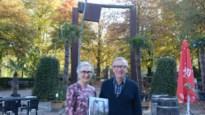 Alle Beverse monumenten in één fotoboek: gemakkelijk op zoek naar kunst in Beveren