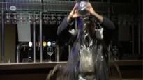 Opera met Stefaan Degand: hilarisch, brutaal maar toch romantisch