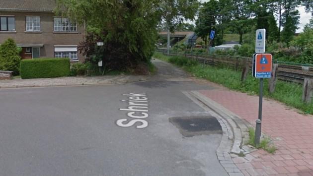Procedureslag rond fietsostrade gaat voort: provincie krijgt nieuwe vergunning, maar buurtbewoner gaat opnieuw in beroep