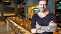 Sergio Herman opent derde restaurant in Antwerpen: reserveren is dit keer niet verplicht