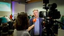 Plopsaqua wil in Mechelen openen in 2023: CEO luistert naar buurtbewoners op infomarkt