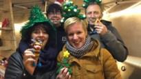 Mol is de Warmste gemeente: festiviteiten in vier dorpen