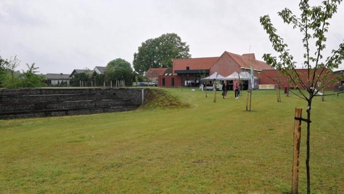 Basisschool Toverboom kan site bij kerk uitbreiden