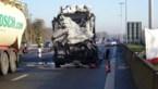 Twee Kempenaren overleden bij verschillende ongevallen op E34