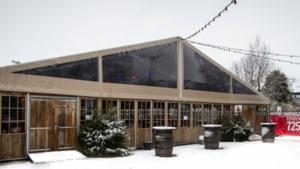 72 verenigingen houden Winterbar 725 open: aantal bezoekers verdriedubbeld in vier jaar