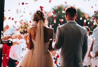 Huwelijksbeurs Fabriek Romantiek wijst trouwlustigen de weg naar Kempense ondernemers