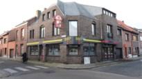1.500 cannabisplanten aangetroffen in Kruishuisstraat: Limburger gearresteerd