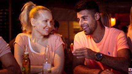 'First Dates' zonder camera: datingbureau koppelt singles in Antwerpen op basis van vragenlijst