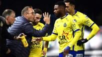 Drie vragen aan coach Arnauld Mercier voor Waasland-Beveren vs. Antwerp