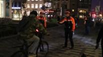Extra patrouilles in winkelstraten Sint-Niklaas, strengere controle op fietsverlichting en snelheid in zone 30