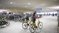 Fietsparking onder Astridplein wordt betalend: stad Antwerpen en NMBS onderhandelen over tarieven