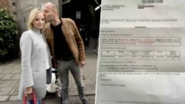 """Antwerpenaar Filip Meert krijgt factuur van bijna 14 miljoen euro in de bus: """"Mag ik dat in twee keer betalen?"""""""