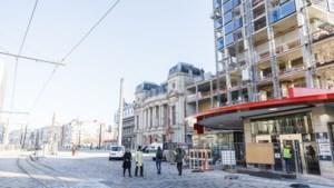 """TreinTramBus niet onder indruk van komst tramlijn 1: """"Het aantal bus- en tramritten is afgenomen"""""""