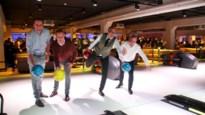 """Bowlingbanen en grillrestaurant in UGC geopend: """"Hier hebben de mensen op gewacht"""""""
