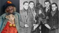 De roof van Opsinjoorke: een Antwerps-Mechelse vete van 70 jaar