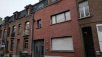 """Stad Mechelen overweegt verkoop van wijkhuis aan provincie: """"De wijkwerking komt niet in gevaar"""""""