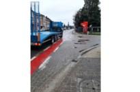 Provinciale fietsbarometer legt pijnpunten bloot: Langedijk-Oude Vorstsebaan voorbeeldig, Diestse Baan erg gevaarlijk