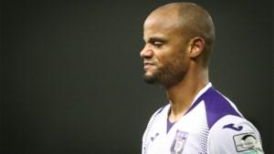 S.O.S Kompany: vier vragen over de toekomst van de speler-manager van Anderlecht