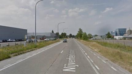 Lek in gasleiding in Westerlo: gemeentelijk rampenplan uit voorzorg opgestart