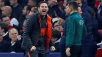 Chelsea mag in januari opnieuw spelers aantrekken, meteen gonst het van de geruchten