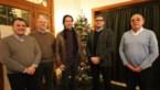 """Kerstconcert 2650 moet nieuwe traditie inluiden: """"Opbrengst gaat naar het goede doel"""""""