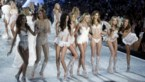 """Model Karlie Kloss over Victoria's Secret: """"De shows passen niet meer bij deze tijd"""""""