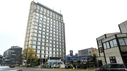 Antwerpse politie werkt alleen nog op afspraak (behalve in het hoofdgebouw)