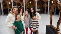 Pleegkinderen mogen meedansen in nieuwe K3-videoclip
