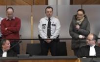 """27 jaar cel voor koppel Essense roofmoord: """"Een brutale en laffe moord"""""""