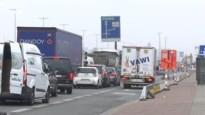 Gouverneur Berx wil jaarlijkse controle op uitstoot wagens