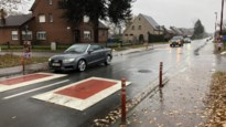 Lawaaierige Berlijnse rijbaankussens liggen onder vuur: lichten of wegversmalling als mogelijke oplossing