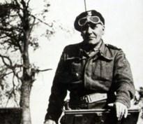De Poolse oorlogsheld die mee de Noorderkempen bevrijdde… en nadien pinten moest tappen in Schotland