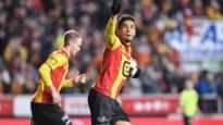 LIVE. Twee goals in twee minuten: De Camargo scoort meteen de gelijkmaker voor KV Mechelen