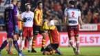 Alwéér geen thuiszege: KV Mechelen blijft op gelijkspel steken tegen KV Kortrijk