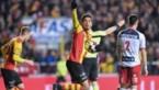 """REACTIES. Supersub Igor De Camargo redt punt voor KV Mechelen: """"Er zat veel meer in"""""""