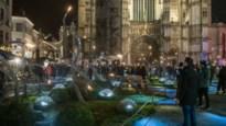 'Winter in Antwerpen' gaat van start: van skipiste tot magisch bos