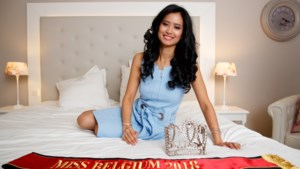 Waarom ons land een 'oude' Antwerpse Miss België naar finale Miss Universe stuurt