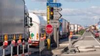 KAART. De gevaarlijkste kruispunten liggen in de provincie Antwerpen
