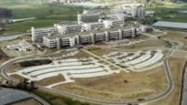"""Pioniers blikken terug op start van UZA: """"Het was een zegen dat het ziekenhuis niet vanaf dag 1 vol lag"""""""
