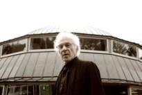 """Ontwerper Sint-Victor en Master Meubel overleden:""""Architectuur was Lou zijn leven"""""""