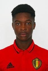 Belgische jeugdinternational Asare tekent bij KV
