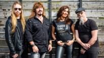 Scarved rockt verder met twee nieuwe leden