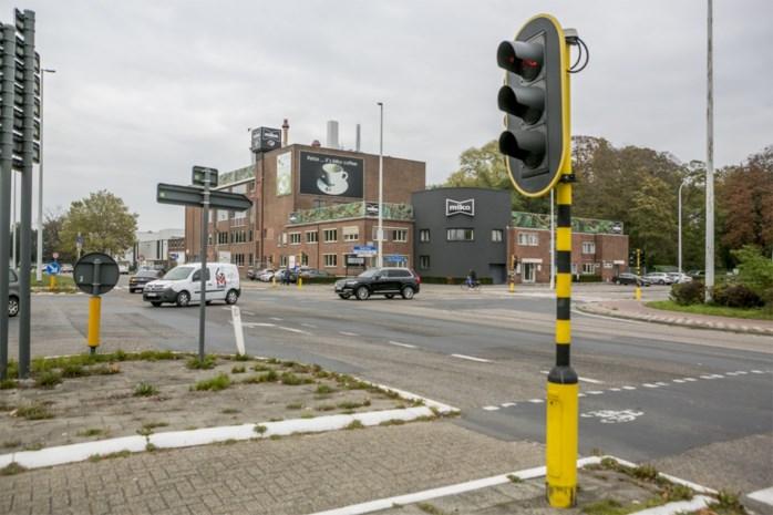 Top tien met gevaarlijkste plaatsen van Vlaanderen bevat twee Turnhoutse kruispunten