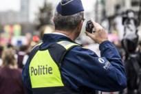 Politie arresteert dronken man die groepje jonge vrouwen lastigvalt