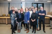 """Gemeente Zwijndrecht schakelt gediplomeerde burenbemiddelaars in: """"Ze moeten erbij zijn voor de ruzie escaleert"""""""
