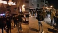 Dertig heethoofden gaan met elkaar op de vuist op 'Horecakruispunt'