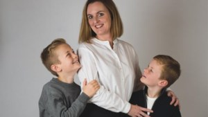 """Herentalse mama lanceert kledinglijn om hoogsensitieve kinderen te helpen: """"Elke prikkel kan eentje te veel zijn"""""""