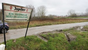 Mogelijk toch geen stadion voor Lyra-Lierse op site Hoge Velden